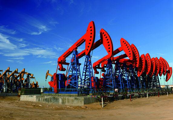 sanjack-china-oilfield-nodding-donkey